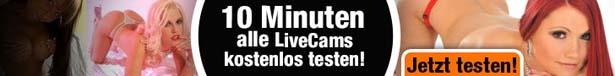 kostenlos livesexcams testen