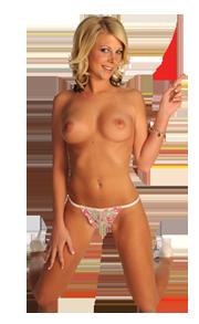 suesseanja - telefon sexcam